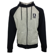 Greenling Hoody Mens