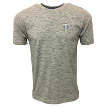 Gate T-Shirt Marl