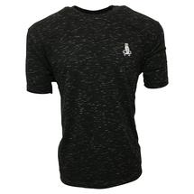 Gate T-Shirt Black