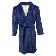 Junior Mars Robe