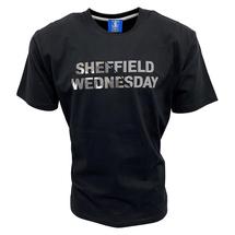 Liam Mens T-Shirt