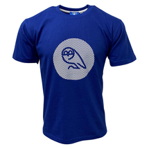 Casper Retro Logo T-Shirt