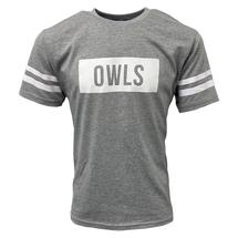 Mens Wells T-Shirt