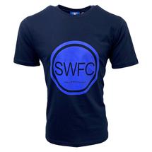 SWFC Sennen T-Shirt