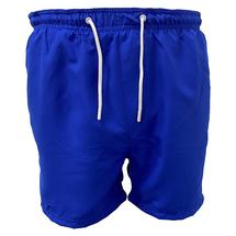 The Owls Beach Shorts