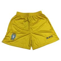 17/18 Third Shorts Adult