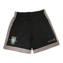 17/18 GK Away Shorts Adults