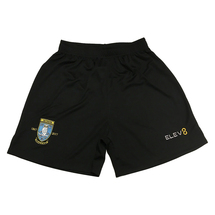 17/18 Away Shorts Junior