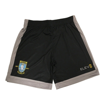 17/18 GK Away Shorts Junior