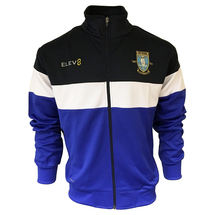 17/18 Walk-Out Jacket Adult