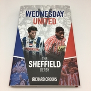 The Sheffield Derby Book