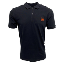 S6 Cotton Pique Polo 2 Inspire