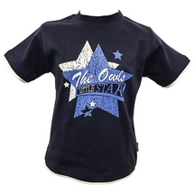 Little Star Infant Tee
