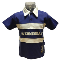 Wednesday Polo