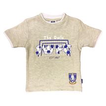 Boys SWFC Goal Tee