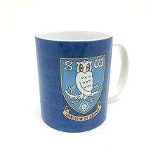 The Owls Mug