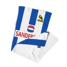 1992 Home Retro Towel