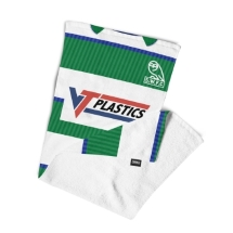 1989 Retro Away Towel