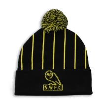 1994 Retro Away Bobble Hat