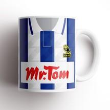 1992 Home Retro Mug