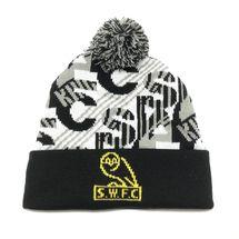 1994 GK Inspired Bobble Hat