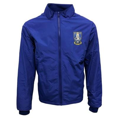 Vere Jacket