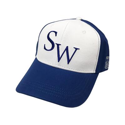 SW Cap