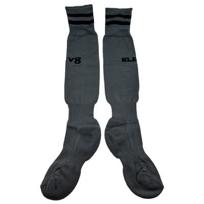 18/19 THIRD SOCKS ADULT