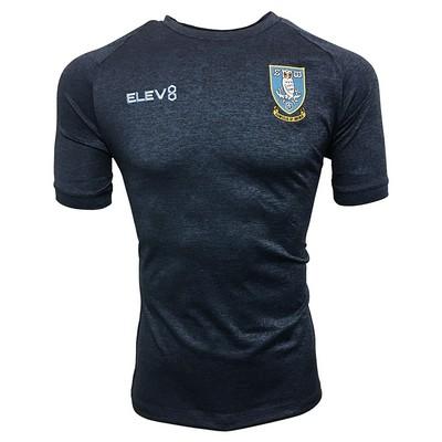 18/19 Pre Match Shirt Adult