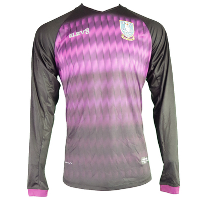 20/21 AWAY ADULT GK SHIRT
