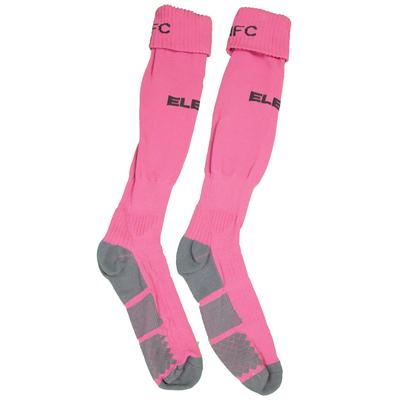 20/21 Adult GK Away Sock