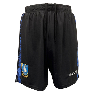 2021 Junior Training Shorts