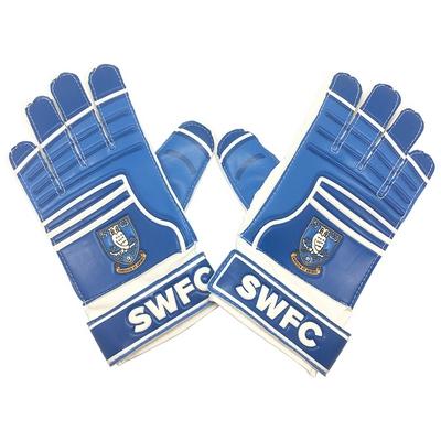 SWFC GK Gloves Adult