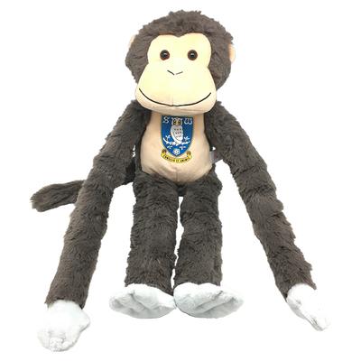 SWFC Long Armed Monkey