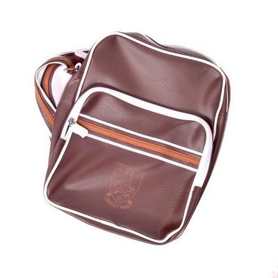 Windsor Bag