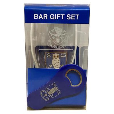 Bar Gift Set