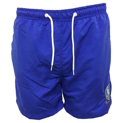 Carbis Beach Shorts (Mens)