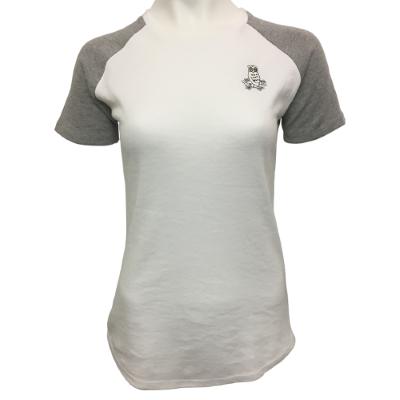 Blossom Ladies T-Shirt