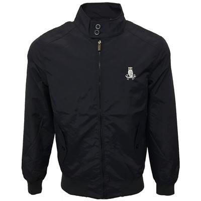 Gadwall Harrington Jacket