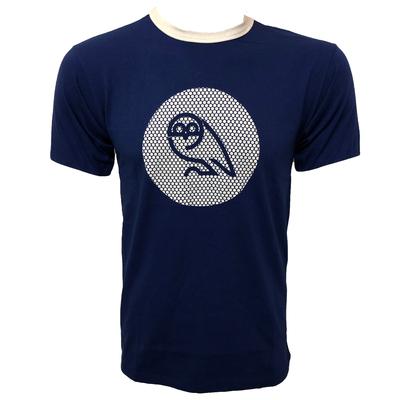 Garda Retro Logo T-Shirt