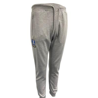 Goodwood Jog Pants Marl
