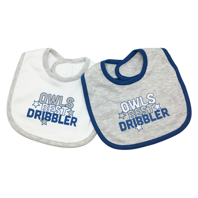Best Dribbler Bibs