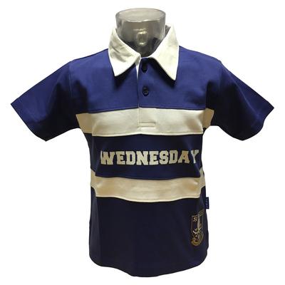 Wednesday Polo