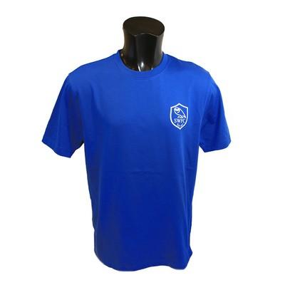 Core Crest Tee Shirt
