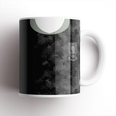 20/21 Away Kit Mug